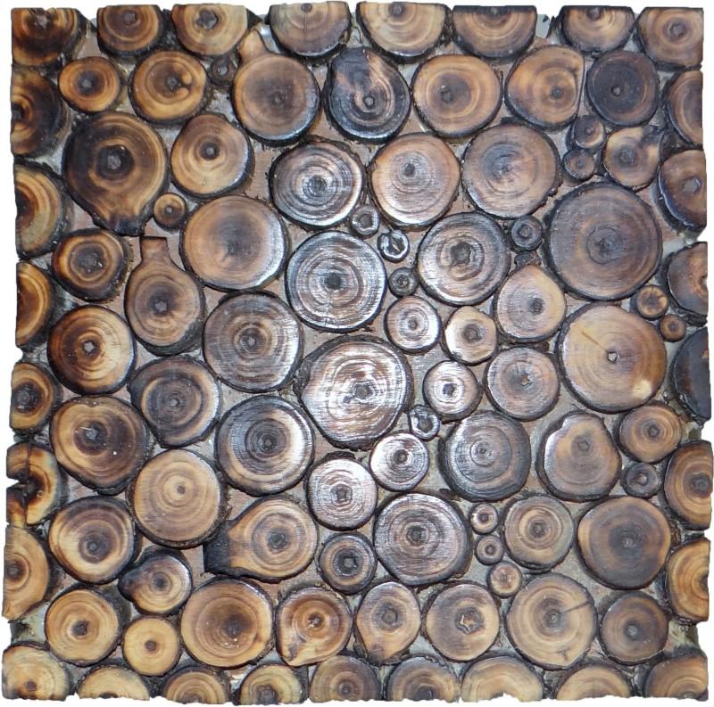 krishak-solid-wood-bar-stoolfinish-color-brown