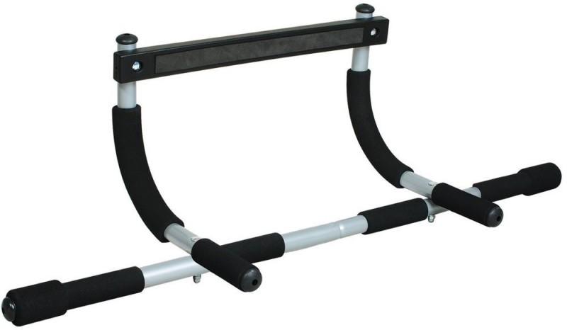 KGNannexe Workout Pull-up Bar(Black)