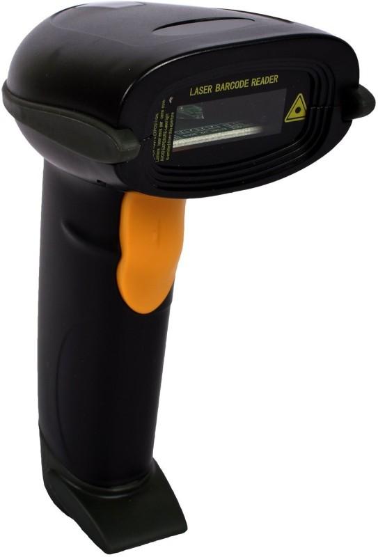 Pixel PIXEL PIXELBS3200 Laser Barcode Scanner(Handheld)