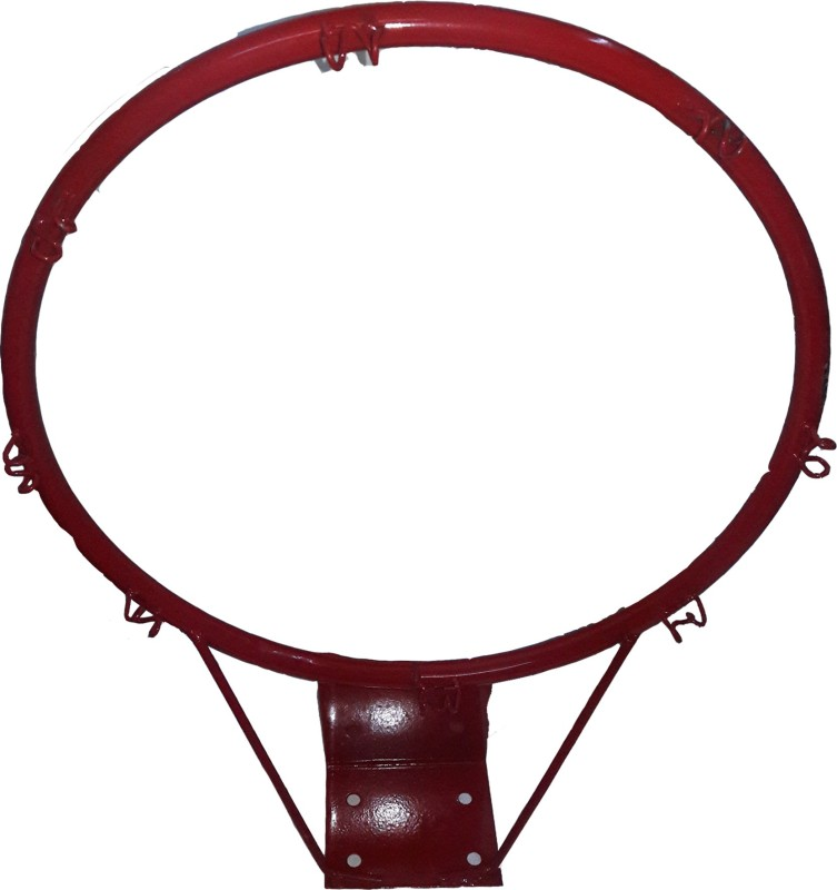 Raisco Pair Basketball Ring(7 Basketball Size With Net)