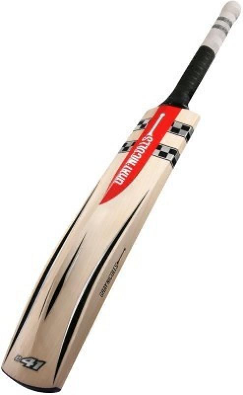 Gray Nicolls Oblivion Forcestrike Kashmir Willow Cricket Bat(5, 900-1000 g)