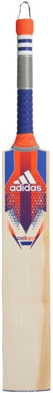 ADIDAS PELLARA MACE English Willow Cricket Bat(5, 1280 g)