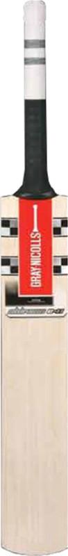 Gray Nicolls Oblivion e41 GN1 English Willow Cricket Bat(6, 226.79 - 340.19 g)