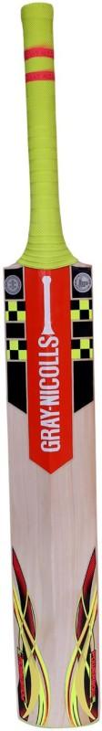 Graynicolls Powerbow5 Gn+ Size-5 English Willow Cricket Bat(5, 850-950 g)