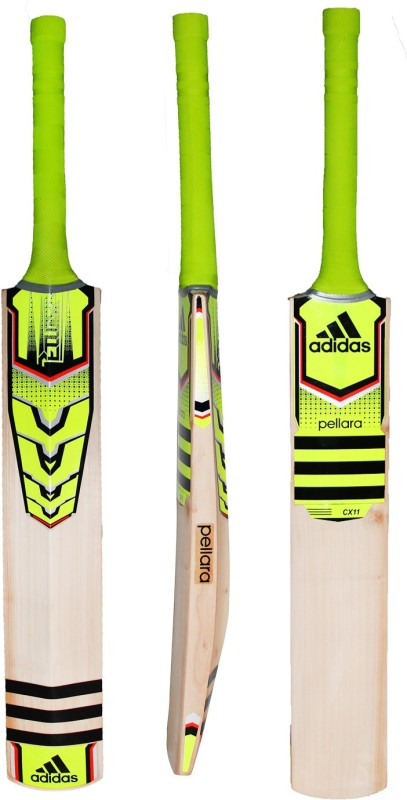 Cricket Bats - Great Selection - sports_fitness