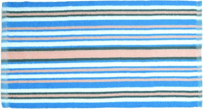 U&ME 4 Piece Cotton Bath Linen Set(Multicolor, Pack of 4)