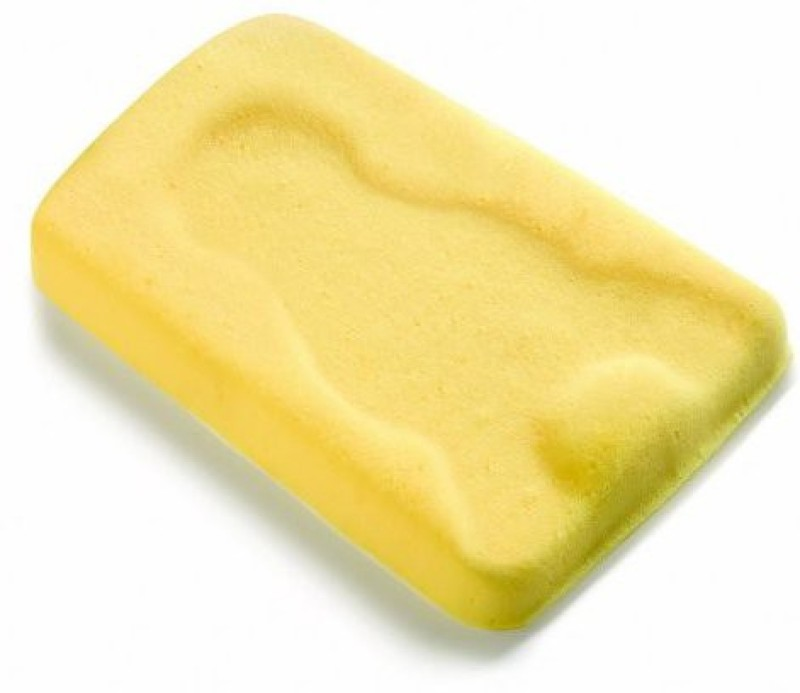 Summer Infant, Inc. Infant Comfy Bath Sponge