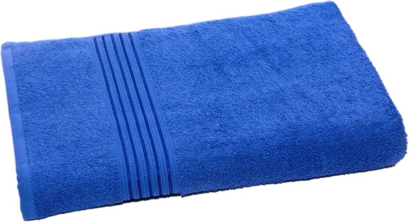 View Single Bath Towels Colorful Range exclusive Offer Online()