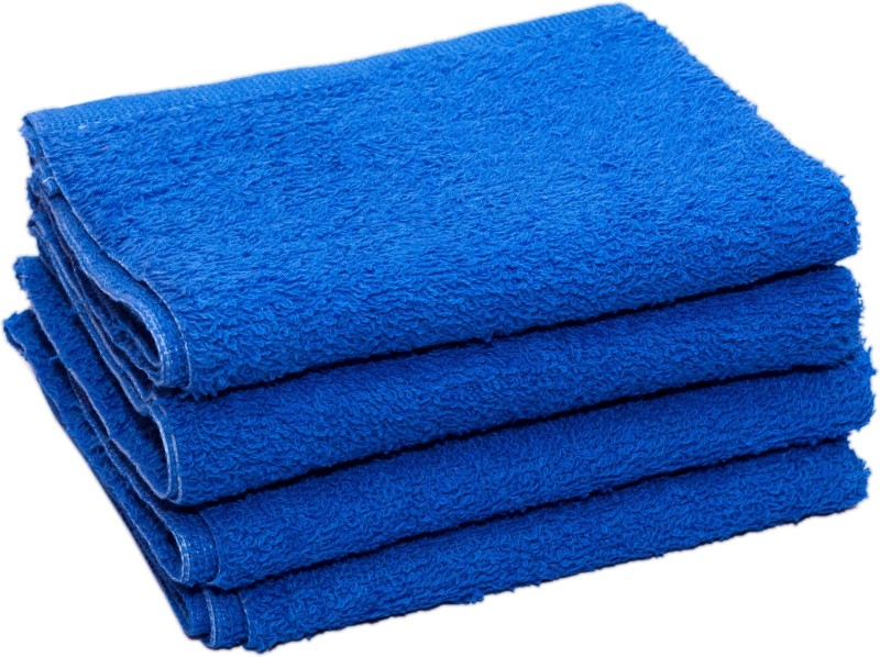 View Hand Towel Sets Colorful Range exclusive Offer Online()