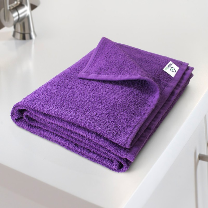 Deals | Single Bath Towels  Bath Essentials
