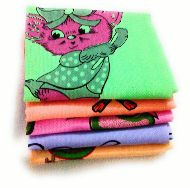 Baby Care - Baby Towels - baby_care