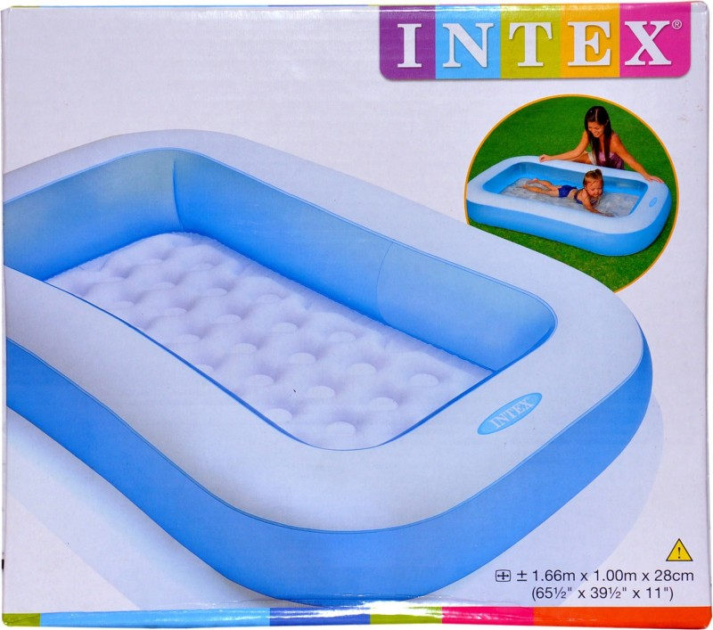 RK Toys RK TOYS Bath Toy(Blue)