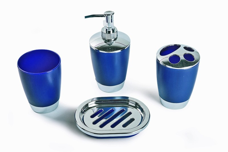 Up to 70% Off - Best Selling Range - kitchen_dining