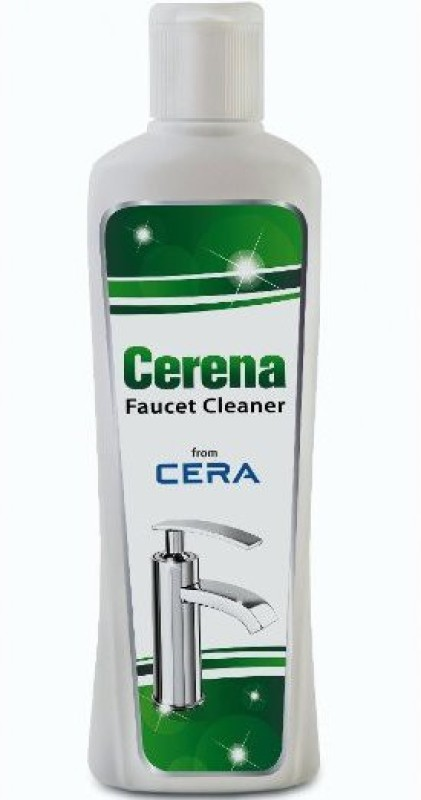 Cera Cerena Regular Floor Cleaner(200 ml)