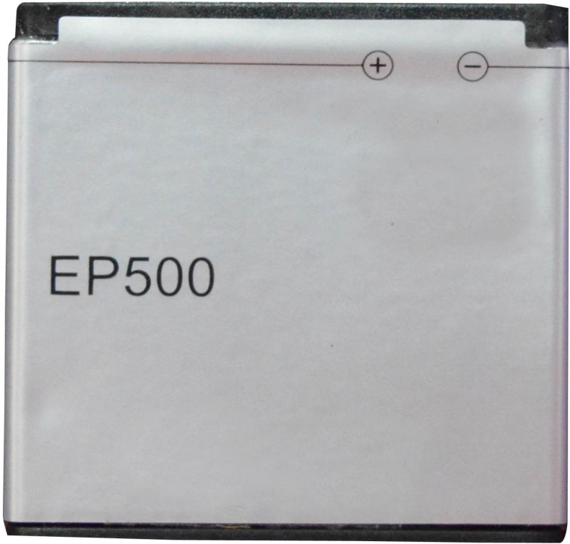 OBS  For Sony Ericsson  EP500  Battery