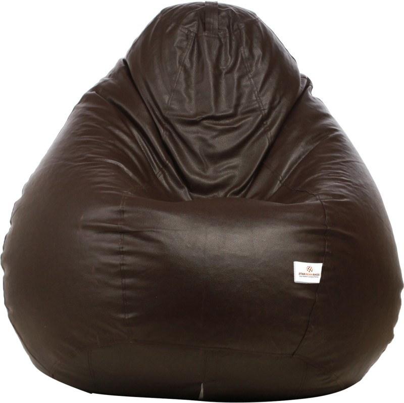 Starting at ?699 - Bean Bags with Beans - furniture