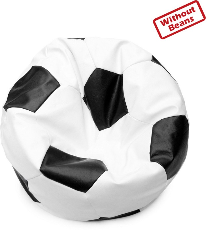 b8a9cb1cdf Bean-bag - Page 79 Prices - Buy Bean-bag - Page 79 at Lowest Prices ...