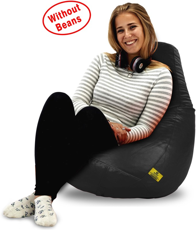 Space Saving - Bean Bag Covers - furniture