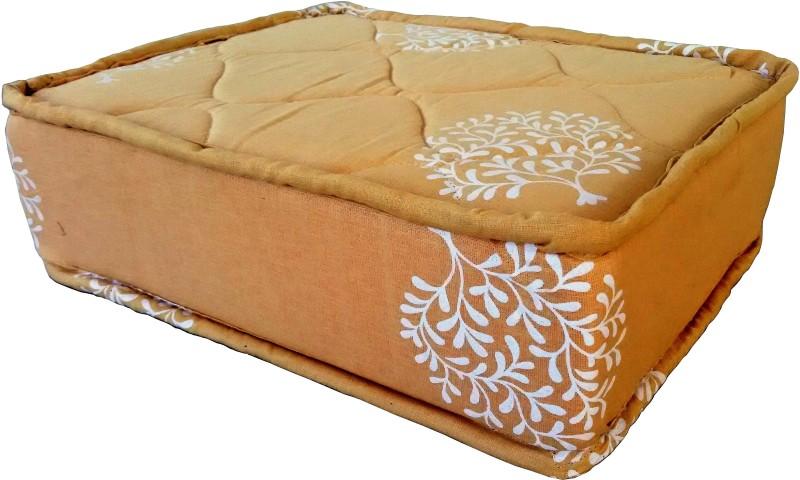 Amey 4.04 inch Queen PU Foam Mattress
