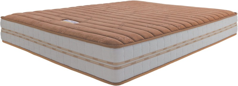 springfit-iviscopro-8-inch-queen-high-resilience-hr-foam-mattress