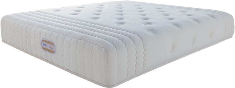 springfit-ccgrande-6-inch-king-pocket-spring-mattress