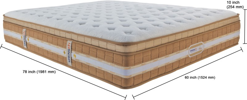 springfit-ccnatura-10-inch-queen-pocket-spring-mattress