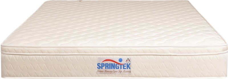 springtek-natura-memory-foam-euro-top-6-inch-king-pocket-spring-mattress