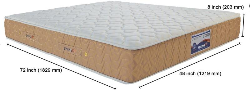 springfit-dxplatinum-8-inch-single-pocket-spring-mattress