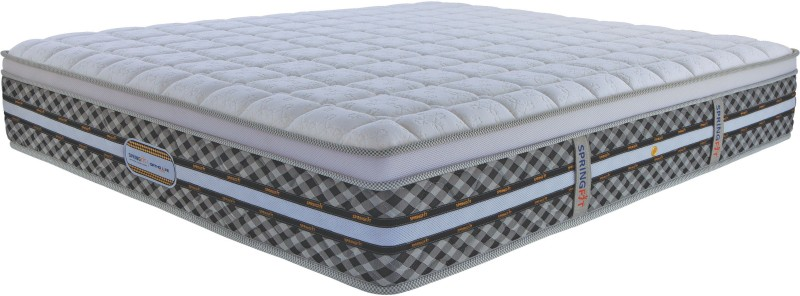 springfit-orthoeuro-8-inch-king-bonnell-spring-mattress