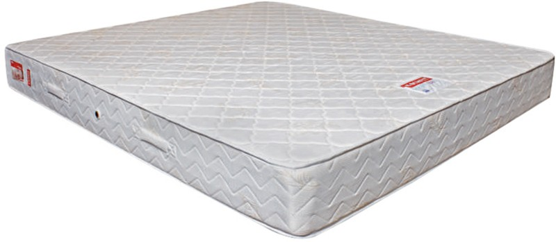 Coirfit Health Spa Active Orthopaedic 6 inch Single High Resilience (HR) Foam Mattress