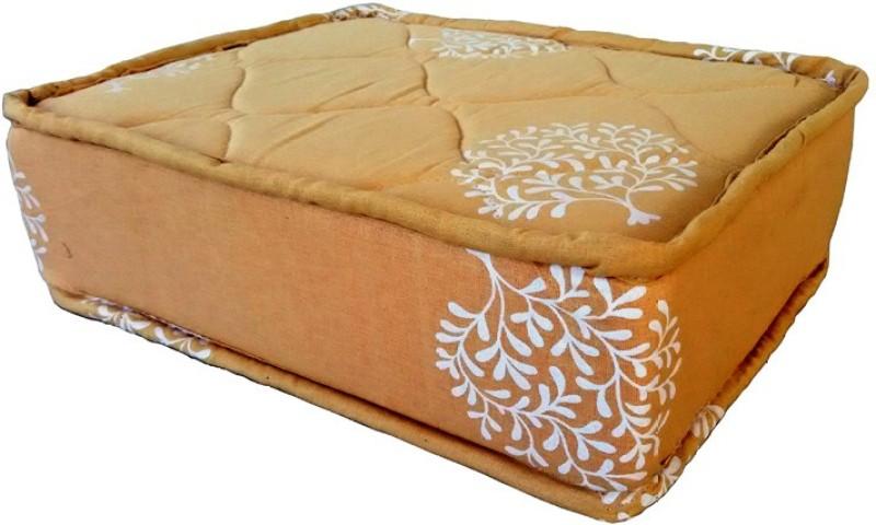 Amey 4.04 inch King PU Foam Mattress