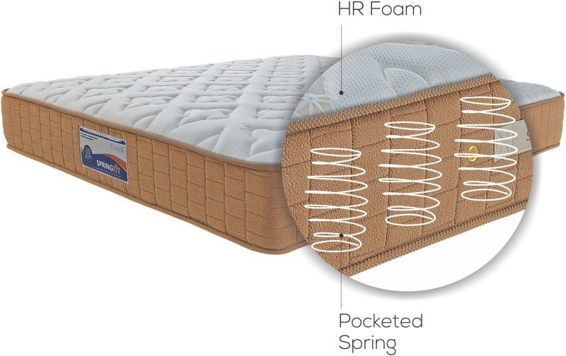 springfit-ccpetals-6-inch-single-pocket-spring-mattress