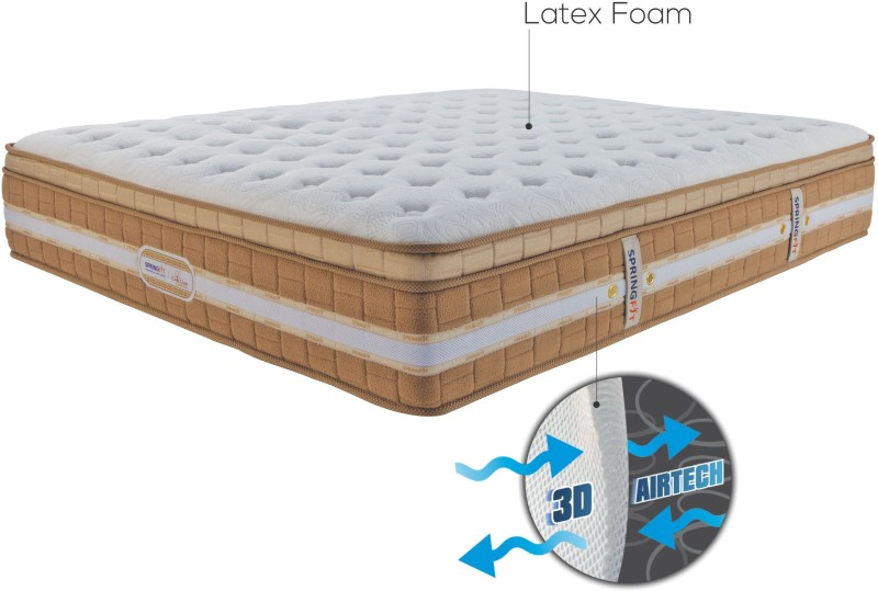 springfit-ccnatura-10-inch-king-pocket-spring-mattress