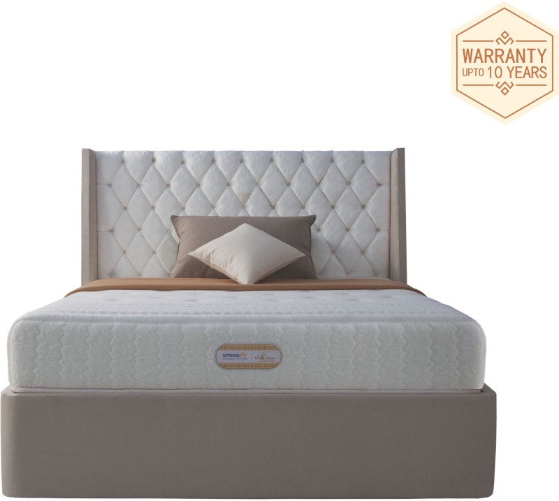 springfit-ccgrande-10-inch-single-pocket-spring-mattress