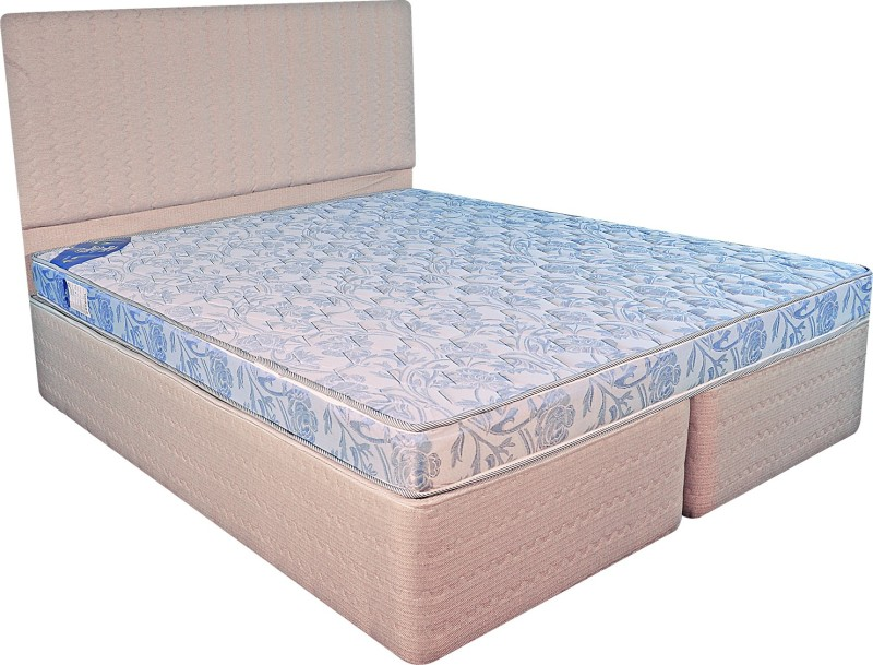 Centuary Mattresses Lotus 4 inch King Coir Mattress