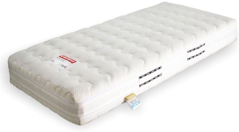Coirfit Posturematic 10 inch Queen Memory Foam Mattress