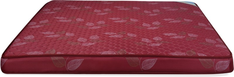 Nilkamal Dream 4 inch Queen Coir Mattress