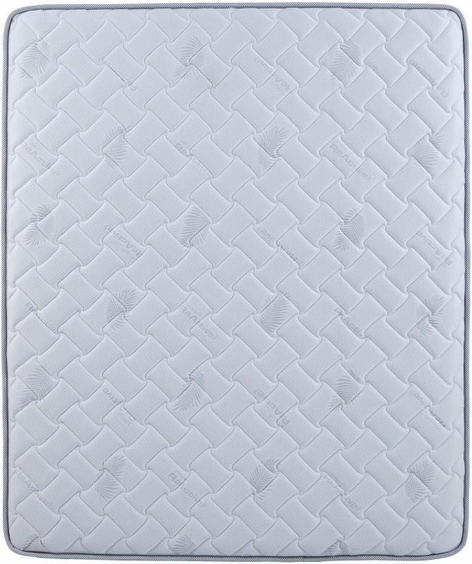 springfit-rdual-5-inch-queen-bonded-foam-mattress