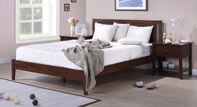 urban-ladder-brandenberg-solid-wood-king-bedfinish-color-dark-walnut