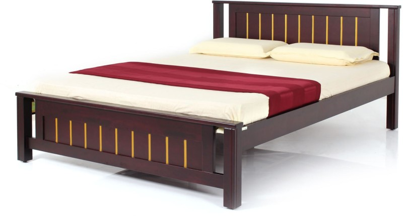 Premium Quality - Solidwood Furniture - furniture