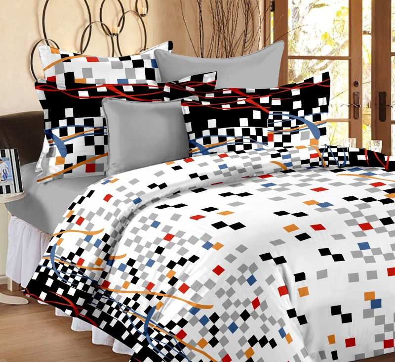 Flipkart - Bedsheet, Curtains & more Furnishing Range