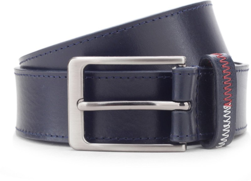 Da Milano, Izod... - Mens Belts - bags_wallets_belts