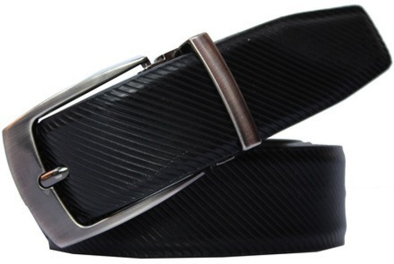 winsome-deal-men-formal-casual-black-artificial-leather-belt
