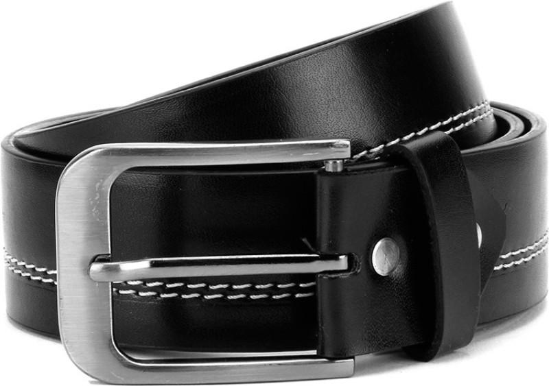 hidedge-men-black-belt