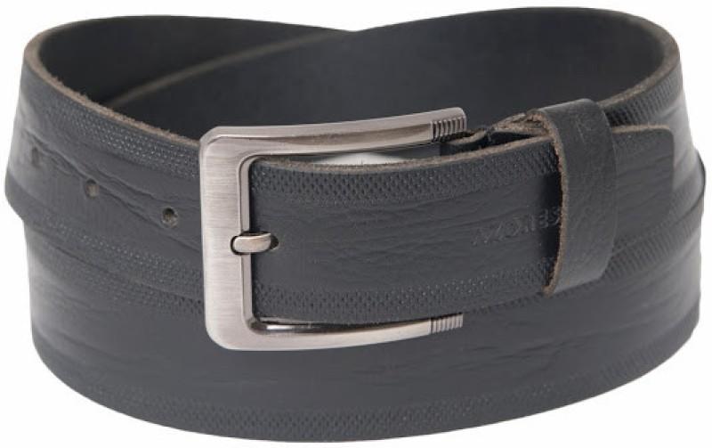 azores-men-formal-black-genuine-leather-belt