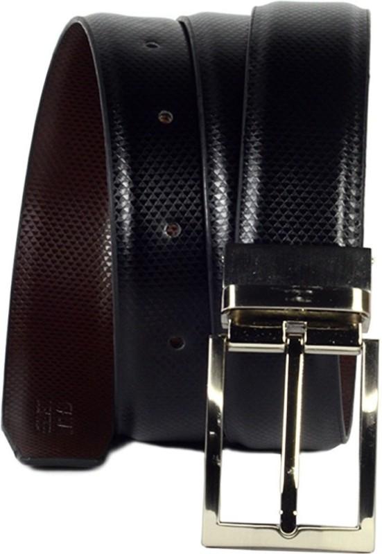 saugat-traders-men-formal-casual-black-brown-artificial-leather-reversible-belt