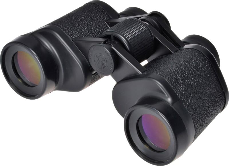Kenko Ceres New Mirage 8X30 Binoculars(8 x)