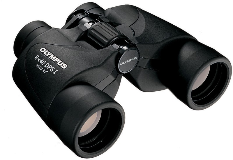 Binoculars - Celestron, FDP... - cameras_and_accessories