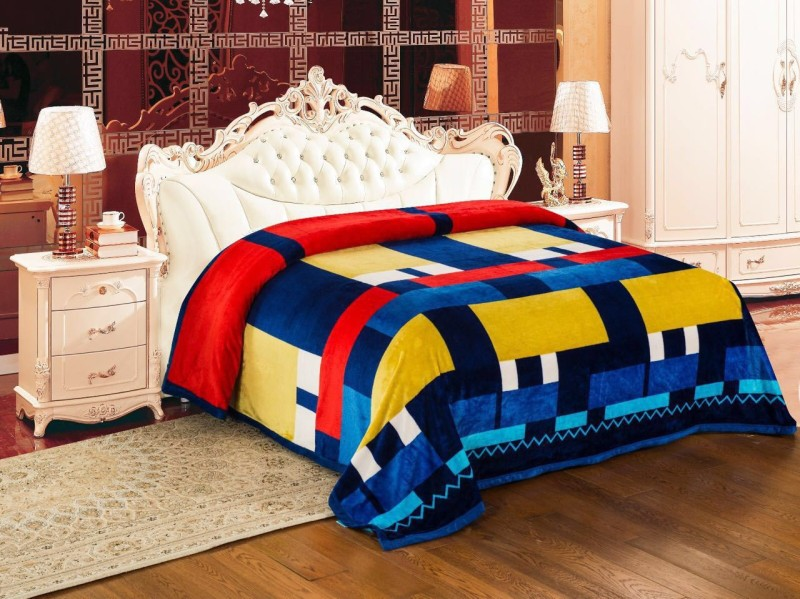 Flipkart - Winter Collection Blankets