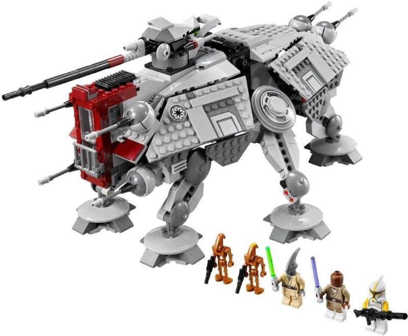 Toys for Kids - Lego, Funskool... - toys_school_supplies